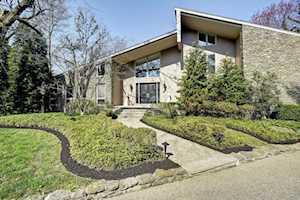 1740 Cherokee Terrace Louisville, KY 40205