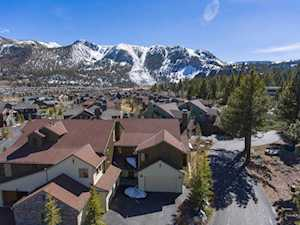 1124 Pyramid Peak Drive Mammoth Lakes, CA 93546