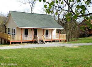 1345 Zen Forest Rd Turners Station, KY 40075
