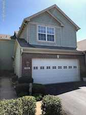 5135 Withorn Square Louisville, KY 40241