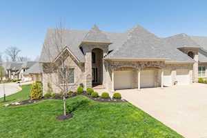 5100 Netherwood Ridge Dr Louisville, KY 40241