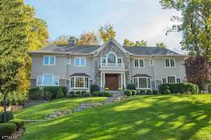 15 Lee Terrace Short Hills, NJ 07078