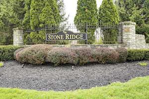 4120 Timber Ridge Rd Crestwood, KY 40014