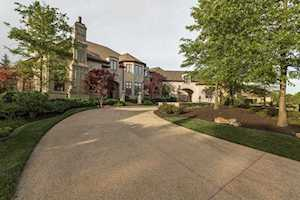 15370 Whistling Lane Carmel, IN 46033