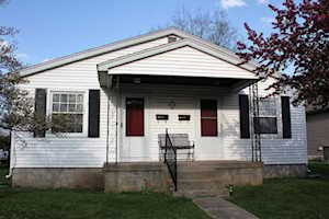 522 Maple Street Georgetown, KY 40324