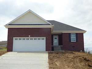 Lot 45/287 Sycamore Dr Taylorsville, KY 40071
