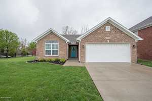 11718 Taylor Rae Dr Louisville, KY 40229