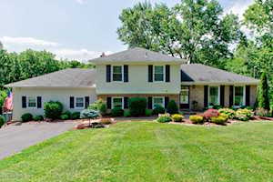 1620 Whittaker Rd Crestwood, KY 40014