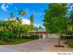 1478 Albatross Rd Sanibel, FL 33957