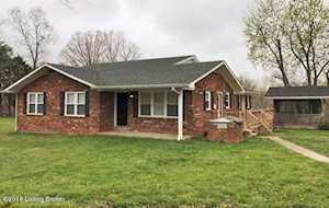 942 Coy Drane Rd Leitchfield, KY 42754