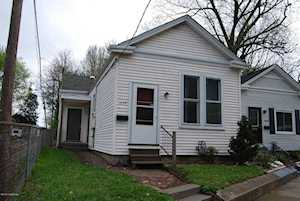 000 Confidential Ave. Louisville, KY 40204