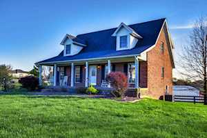 70 Lake Point Ct Taylorsville, KY 40071