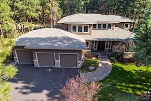 2717 NW Collett Way Bend, OR 97703