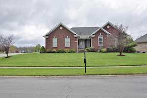 10713 Slippery Elm Dr Louisville, KY 40291
