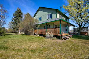 65128 Hunnell Road Bend, OR 97703
