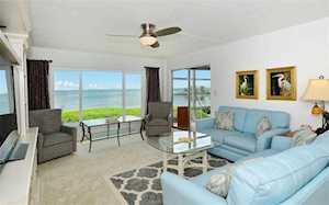 4960 Gulf Of Mexico Drive #A305 Longboat Key, FL 34228