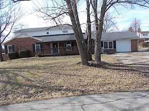 220 Meadowview Drive Frankfort, KY 40601