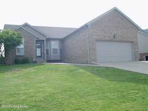 3408 Morning Ct Shelbyville, KY 40065