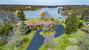 26530 Countryside  Lake Drive Mundelein, IL 60060