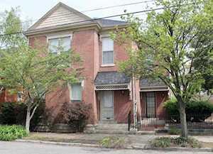 611 Zane St Louisville, KY 40203