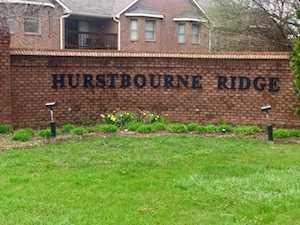 3420 Hurstbourne Ridge Blvd Louisville, KY 40299
