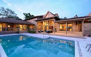 3709 Beneva Oaks Way Sarasota, FL 34238