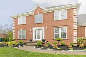 4007 Spring Mill Pl Louisville, KY 40245