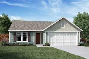 147 Gadwall Ct Shepherdsville, KY 40165