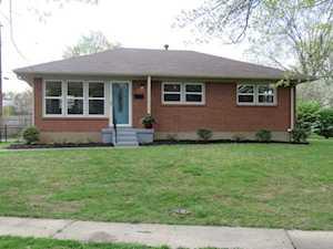 3531 Ramona Ave Louisville, KY 40220