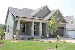 6529 Claymont Village Dr Crestwood, KY 40014