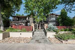 60 Clermont Street Denver, CO 80220