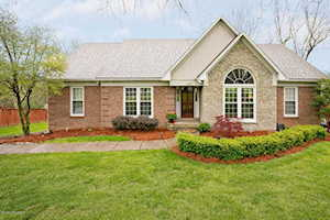 3803 Deer Lake Cir Prospect, KY 40059