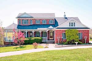 2116 Blakemore Ln La Grange, KY 40031