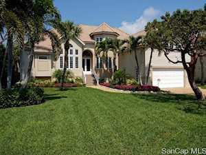 1248 Par View Drive Sanibel, FL 33957