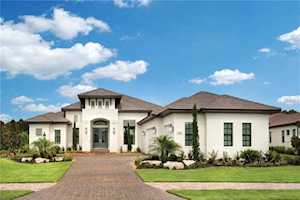 5393 Greenbrook Drive Sarasota, FL 34238