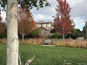 3122 Emporia Court Denver, CO 80238