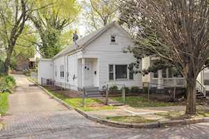 127 State St Louisville, KY 40206