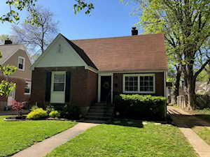 3505 Hycliffe Ave Louisville, KY 40207