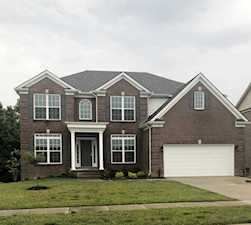 169 Inverness Drive Georgetown, KY 40324