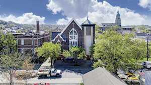 320 Poplar Street Bellevue, KY 41073