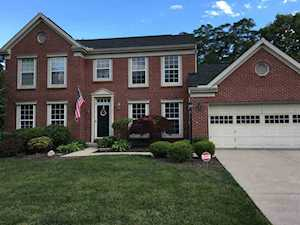 1979 Crescent Terrace Crescent Springs, KY 41017