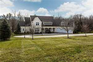 8691 W 88Th Street Indianapolis, IN 46278