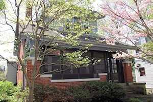 2420 Ransdell Ave Louisville, KY 40204
