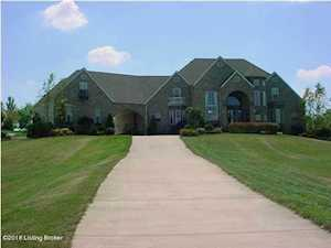 5107 Carriage Pointe Ct Crestwood, KY 40014