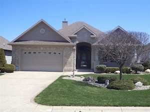 804 Spring Meadow Farm Drive Middlebury, IN 46540