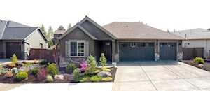 3074 NW River Trail Place Bend, OR 97703