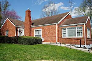 121 Smithfield Rd Shelbyville, KY 40065