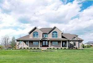 226 Foaling Ridge Nicholasville, KY 40356