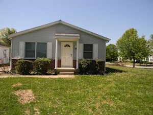 6520 Jennifer Valley Way Louisville, KY 40258