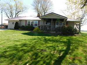 5515 E State Road 60 Orleans, IN 47452